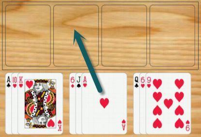 add_ace