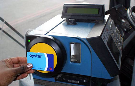 oyster-card-bus
