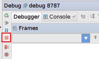 remote_debug_8